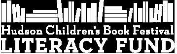 Hudson Children's Book Festival Literacy Fund