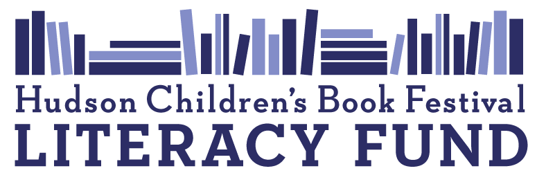 Hudson Children's Book Festival Literacy Fund