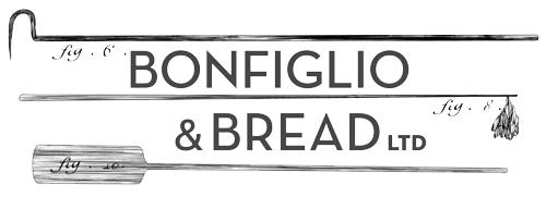 bonfiglio-and-bread-fb-banner-500px